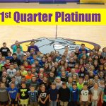 1st-quarter-platinum-2016