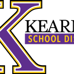 Message from KSD